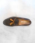 Christian Kimber Footwear