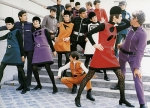 Pierre-Cardin-Cosmos-Collection-1964