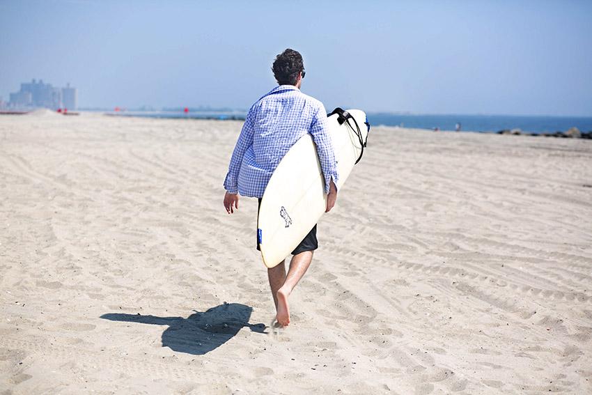 surfboy1