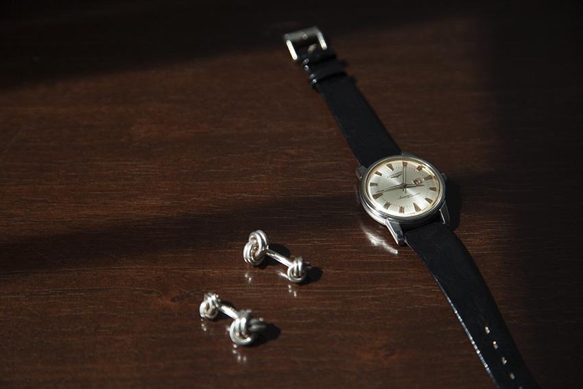 wristwatchweb